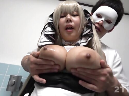 Amazing Porn Scene Big Tits Newest Just For You