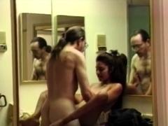 ED POWERS - Messy Dirty Debutantes - Malina 2