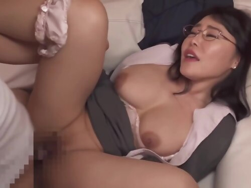 Anus licking porn scenes finished with deep ass fuck, enjoy free porn videos