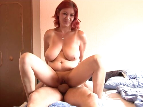 Pov Porn Casting With Two Full-breasted Amateur Sluts