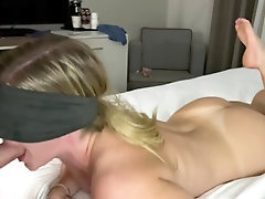 Gullet pound leads to rimming, milking, and cum shot - derek and bianca teaser