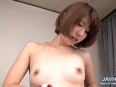 Molten Lips and Shaft Vol 36