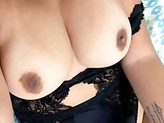 Latina Teenage Takes off and Opens up Beaver - Snap Pornography and Leaked Only Aficionados