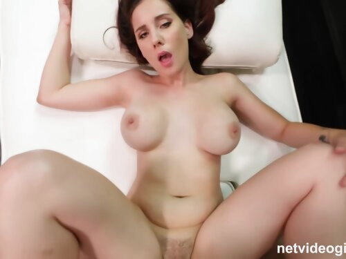 Fat Knockers Dickblowers Audition
