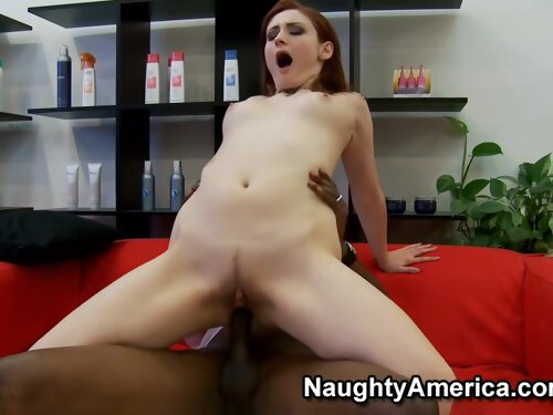 Violet Monroe - Cums Lovemaking Movie Mummy Exotic Only Here