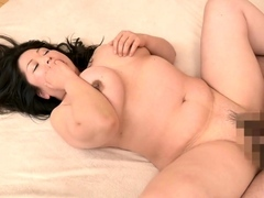 Omege japanese woman with fat tits on cams