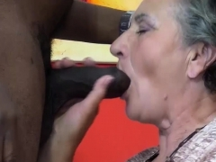 80 years old granny first cocksluts