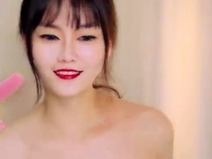 Fledgling striptease and Solo flashing