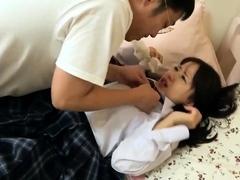 Tongues Japanese Teenage Gonzo
