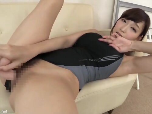 Horny Sex Video Solo Check Youve Seen